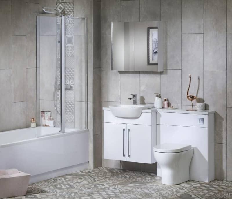 ванная-комната-в-английском-стиле