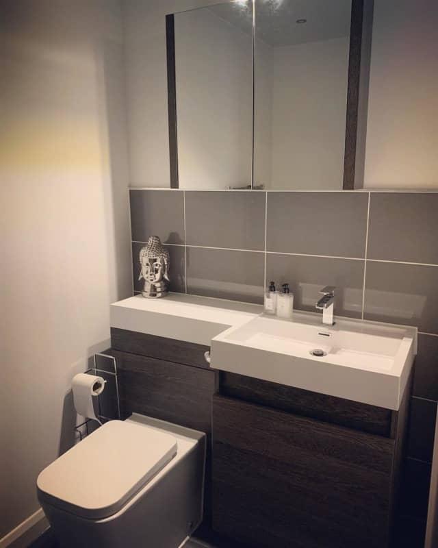 ванная-комната-в-итальянском-стиле