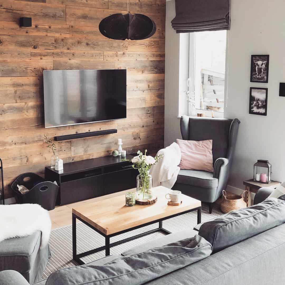 гостиная-в-скандинавском-стиле-фото