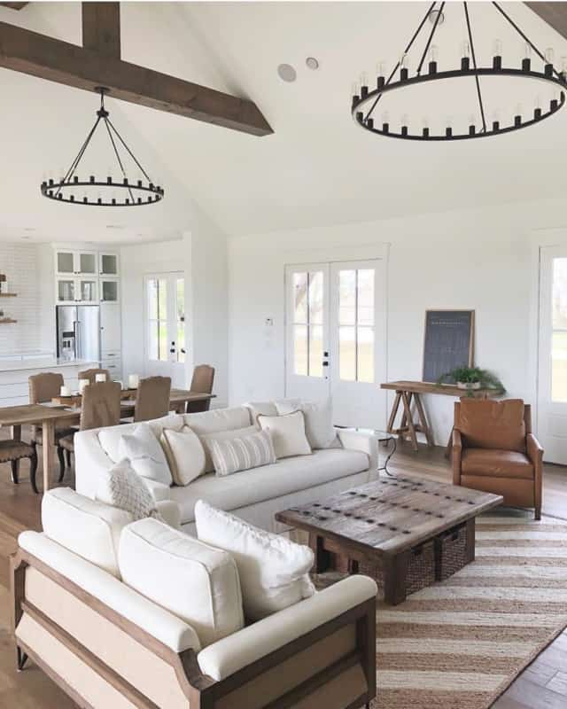 дизайн-квартиры-в-стиле-минимализм