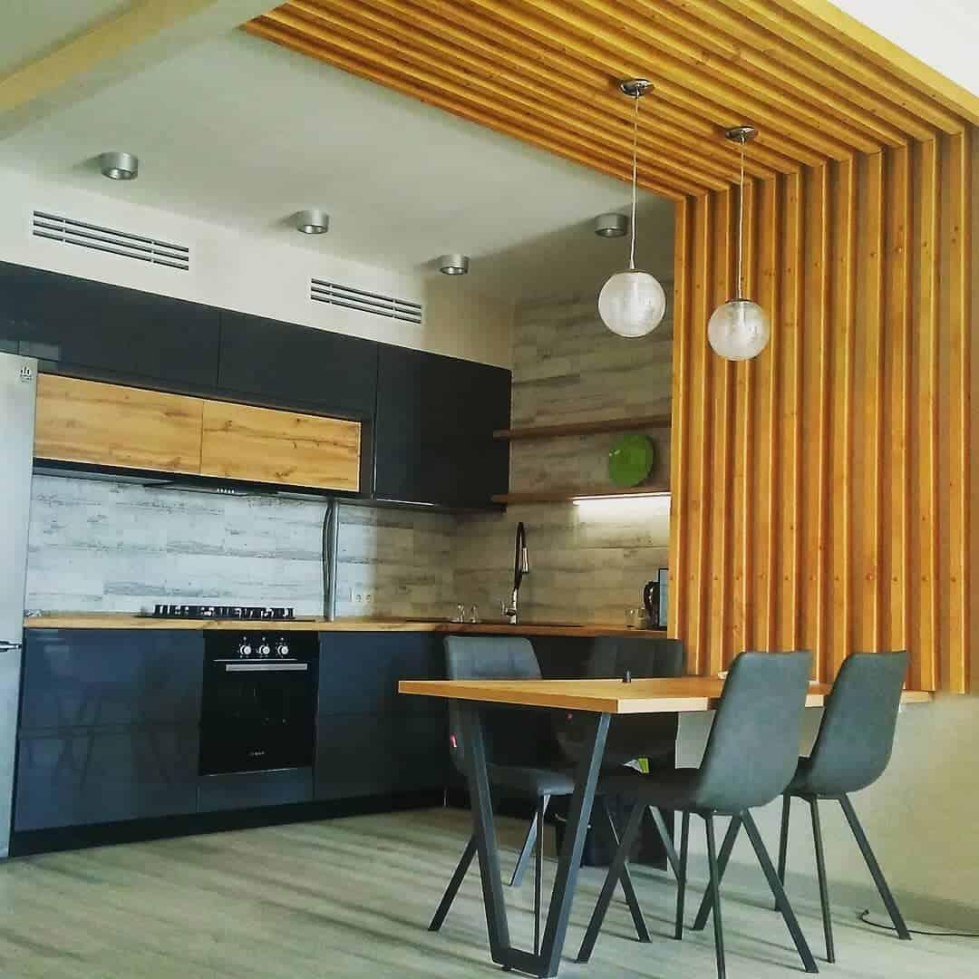 дизайн-квартиры-в-стиле-хай-тек-фото
