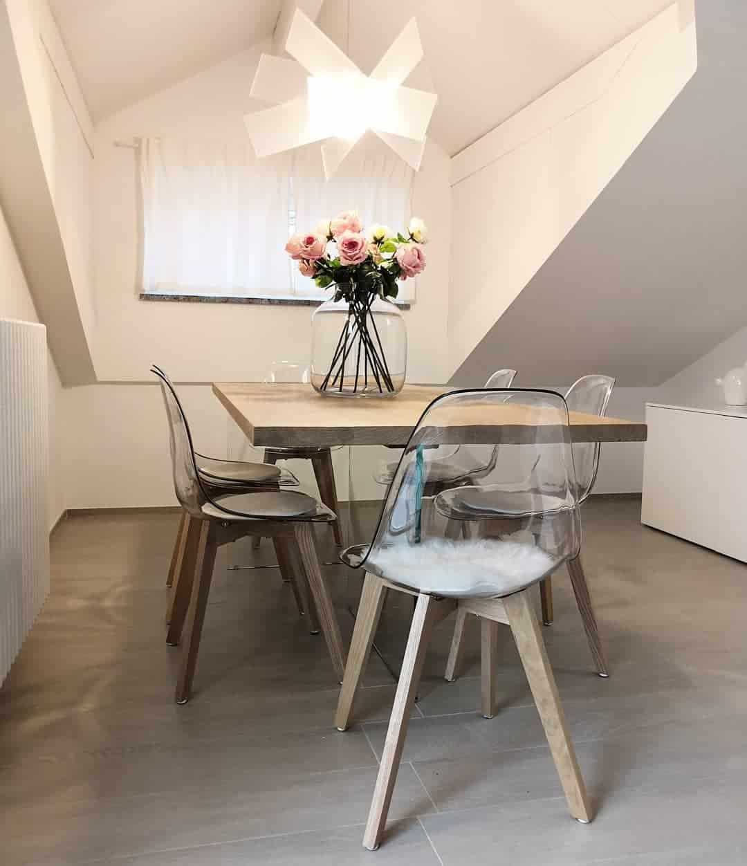 дома-в-итальянском-стиле-фото
