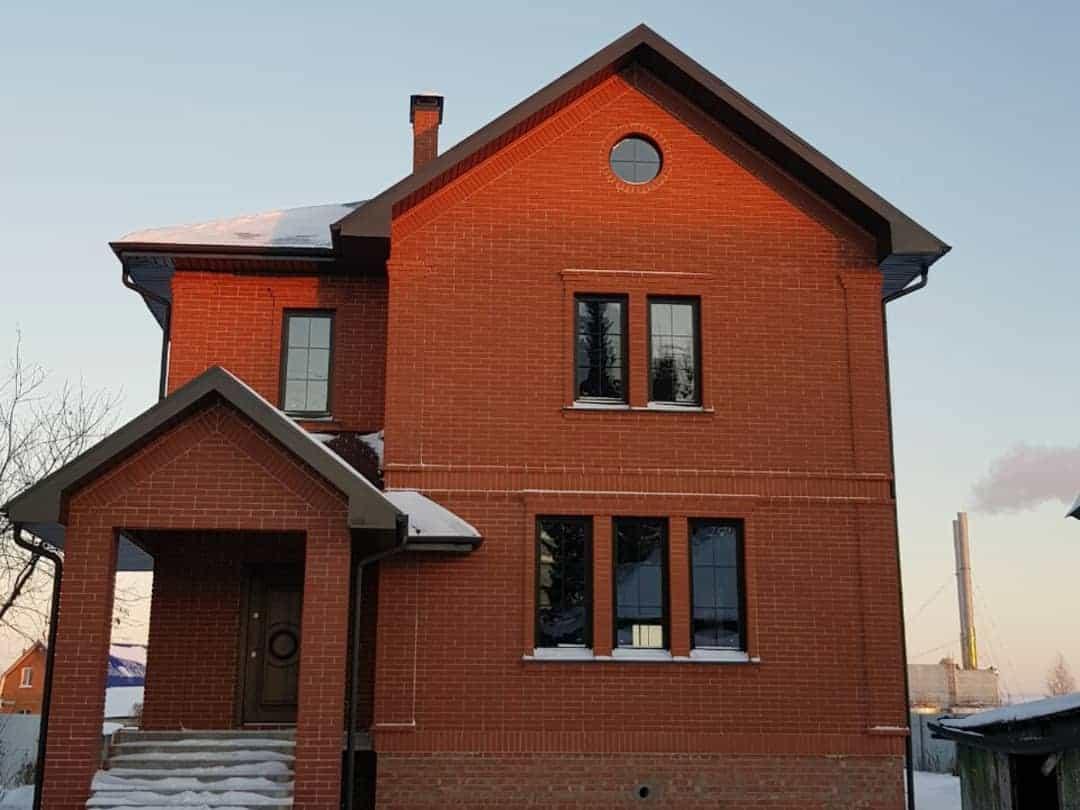 дом-в-английском-стиле-фото