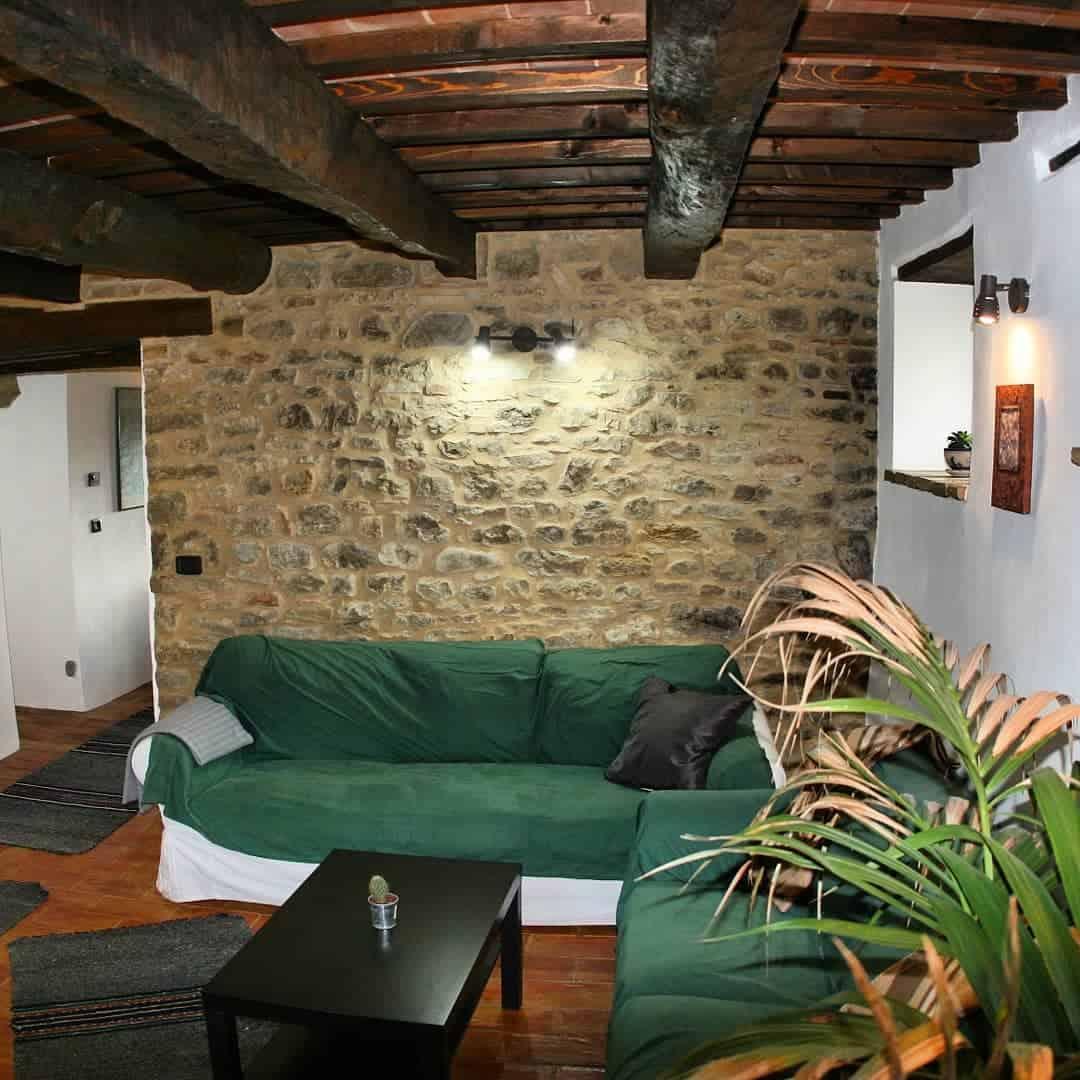 дом-в-итальянском-стиле