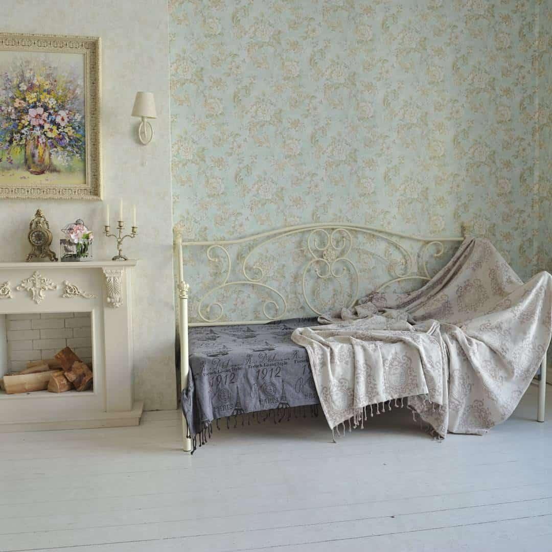 дом-в-стиле-прованс