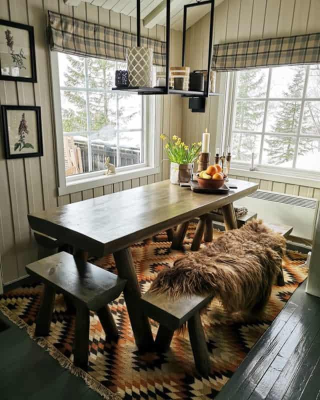 интерьер-деревенского-дома-дизайн-деревенского-дома