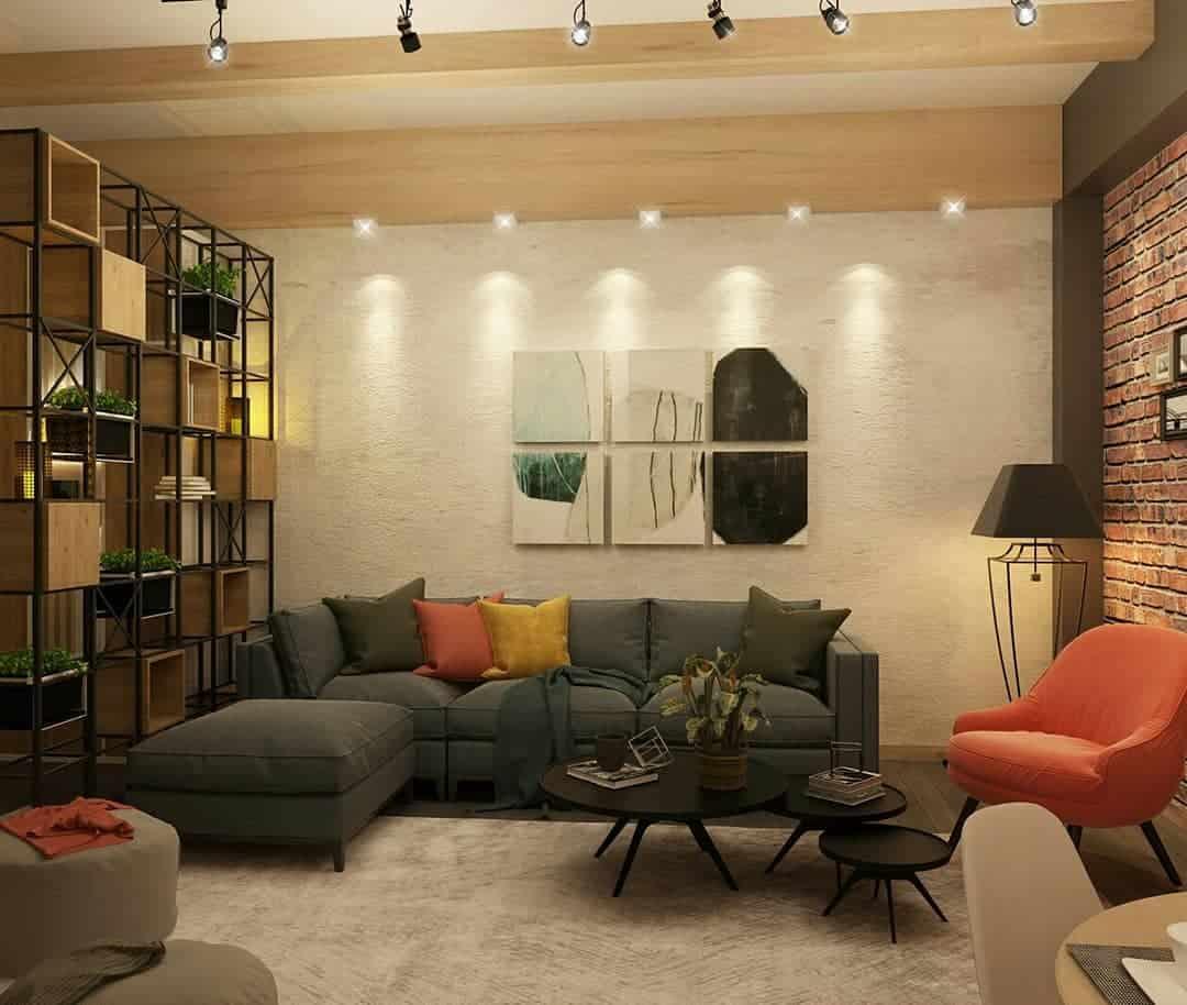 интерьер-дома-в-стиле-прованс