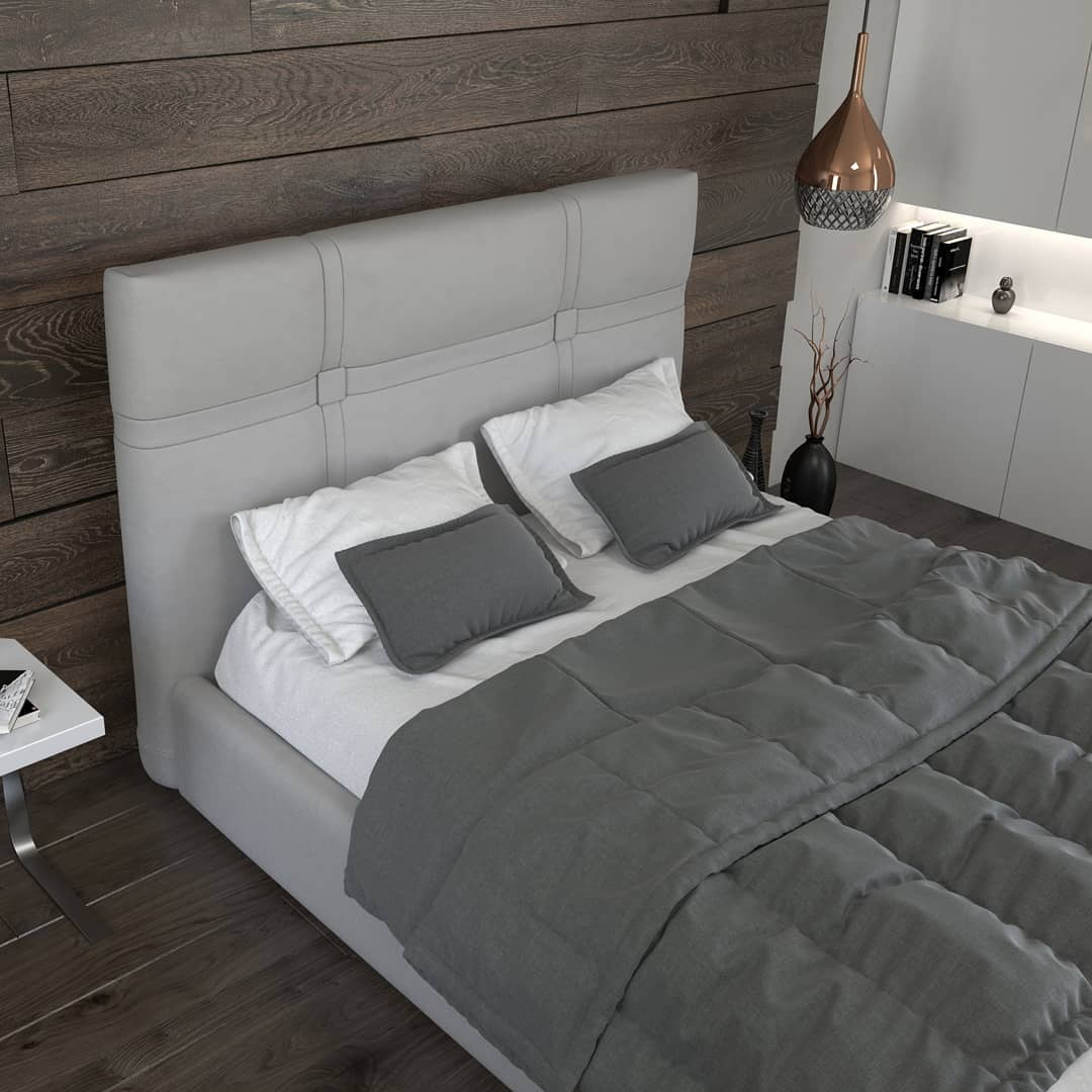 итальянские-спальни-в-классическом-стиле
