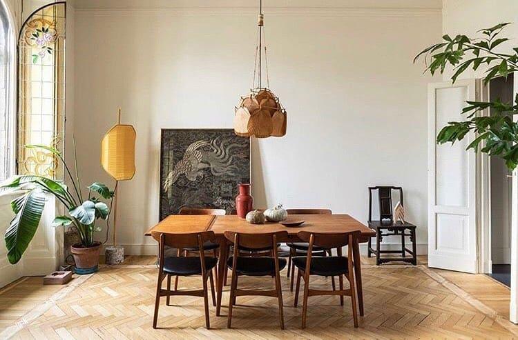 квартира-в-стиле-минимализм-фото