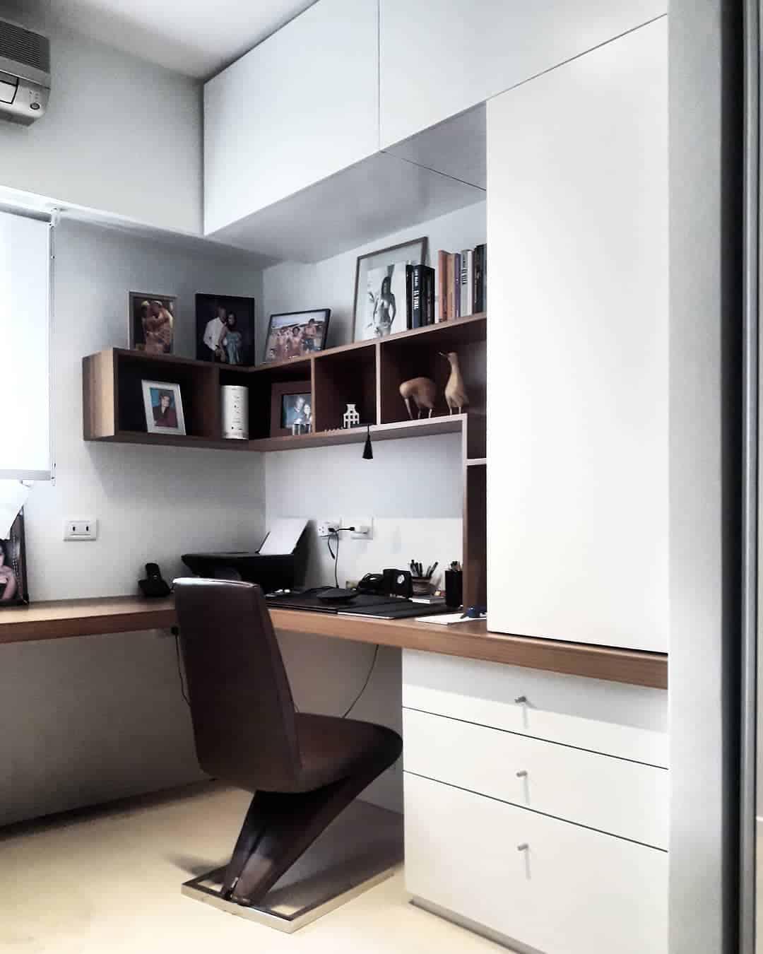 квартира-в-стиле-минимализм