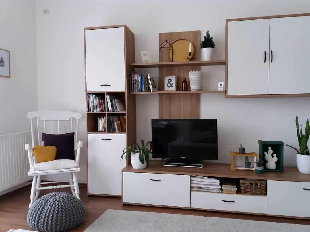 кухня-гостиная-в-скандинавском-стиле