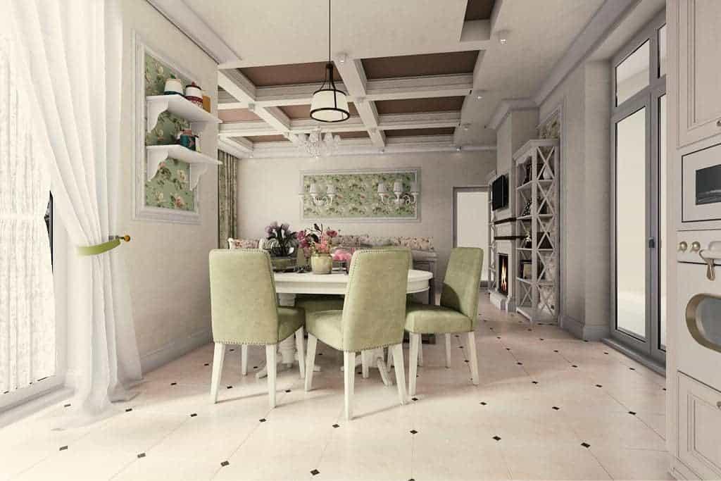 кухня-гостиная-в-стиле-прованс