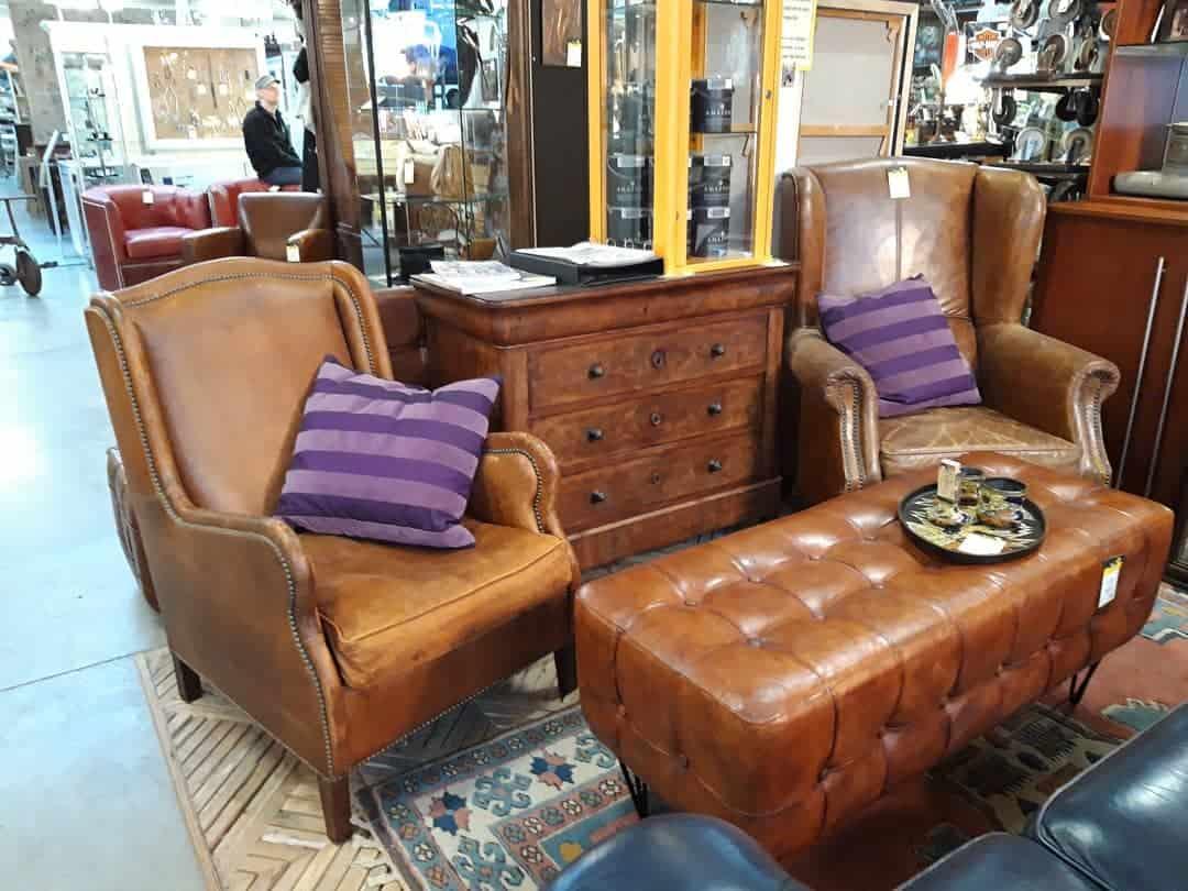 мебель-в-английском-стиле