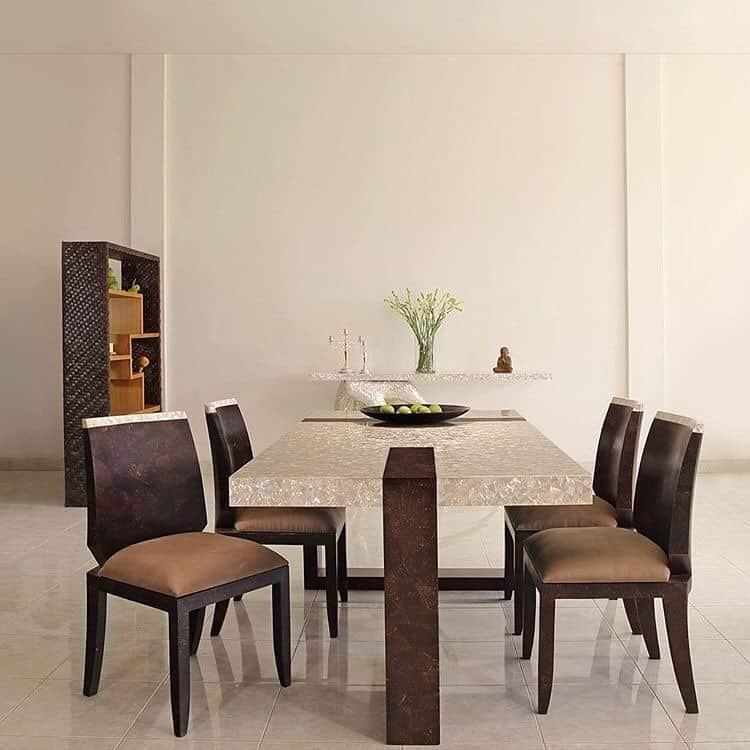 мебель-в-стиле-минимализм