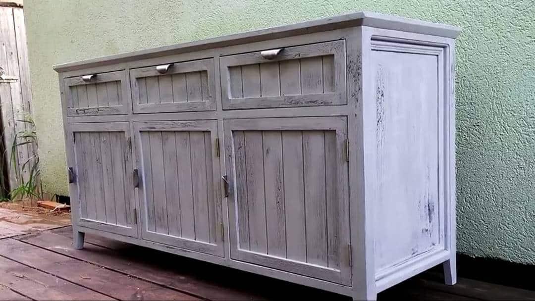 мебель-в-стиле-прованс-недорого