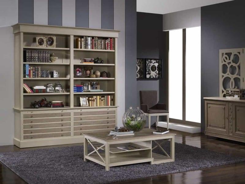 мебель-в-стиле-прованс-своими-руками