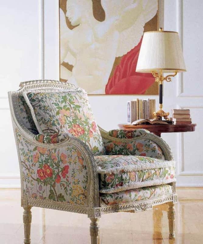 мебель-в-стиле-прованс