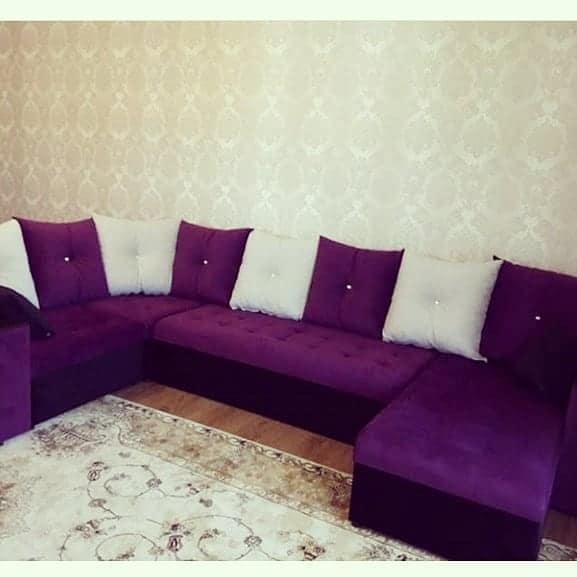 мебель-в-стиле-хай-тек-Мебель-хай-тек