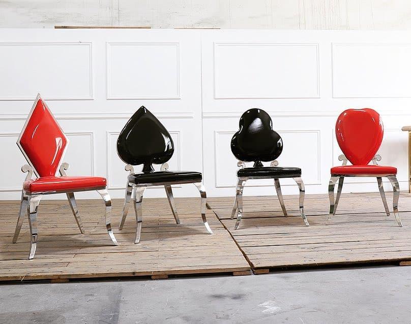 мебель-в-стиле-хай-тек
