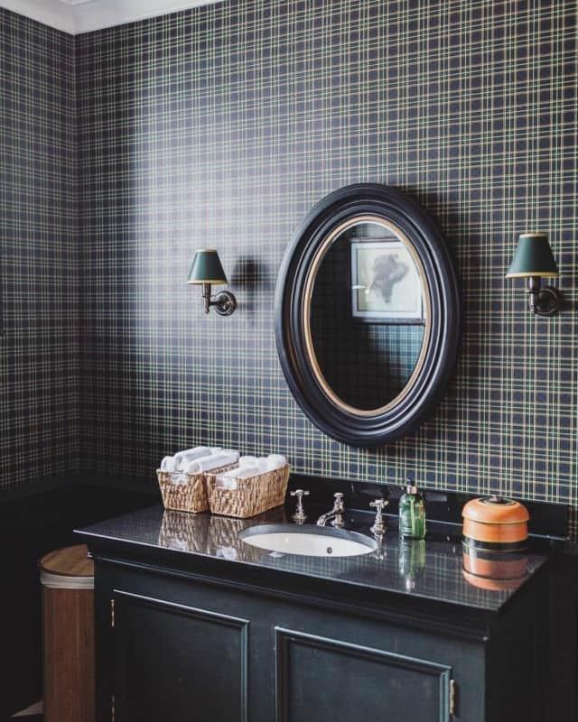 мебель-для-ванной-английский-стиль