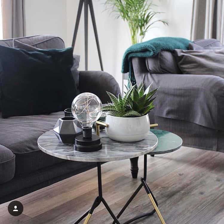 мебель-для-гостиной-хай-тек