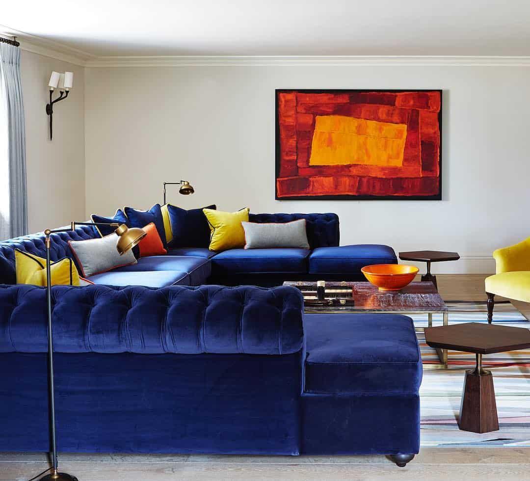 мягкая-мебель-в-английском-стиле