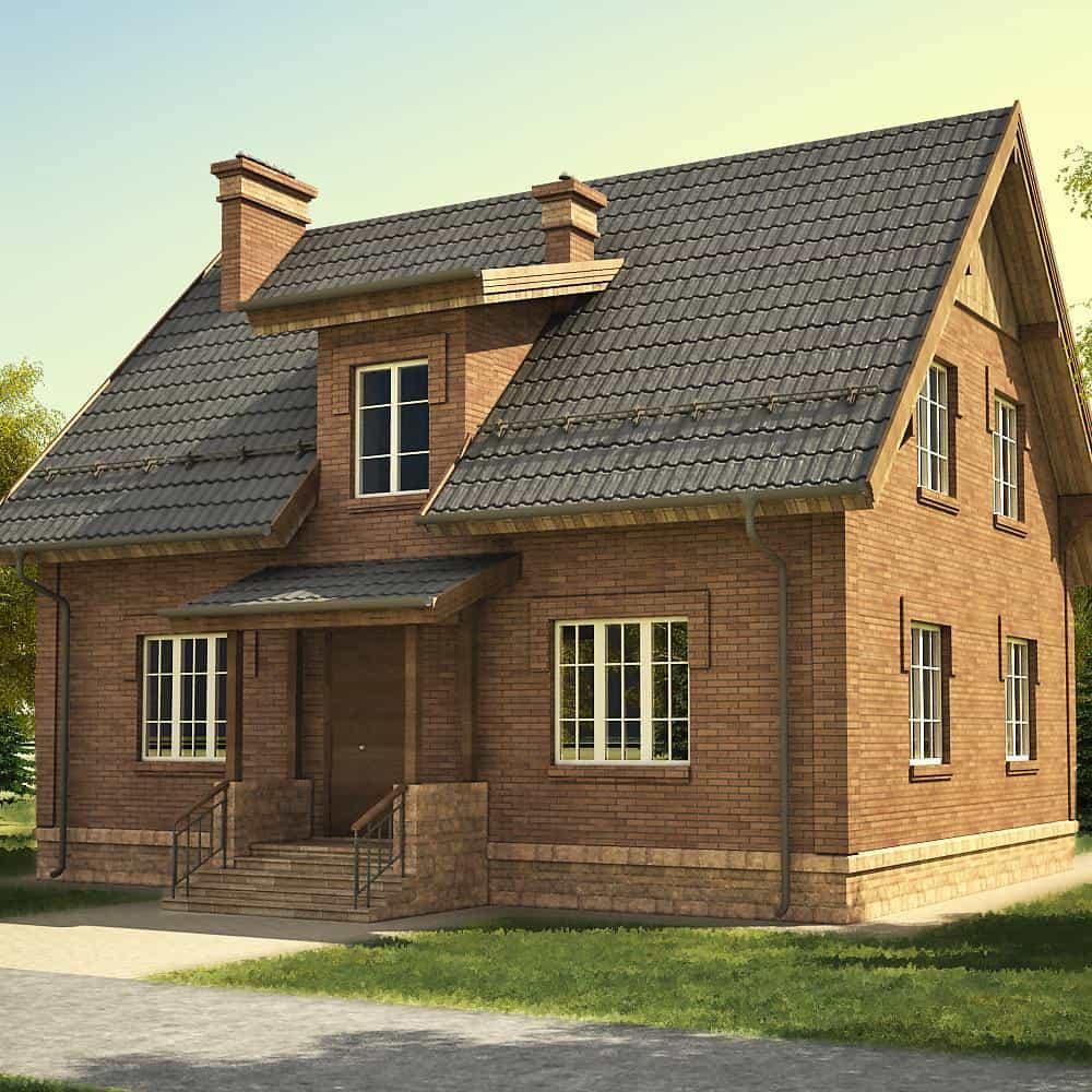 проекты-домов-в-английском-стиле