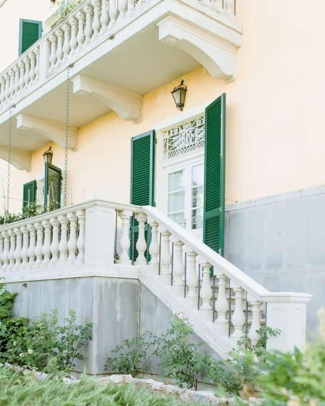 проекты-домов-в-итальянском-стиле