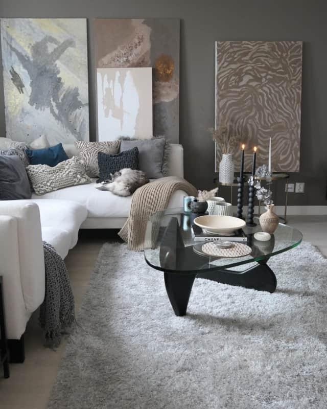 скандинавский-стиль-в-интерьере-гостиной