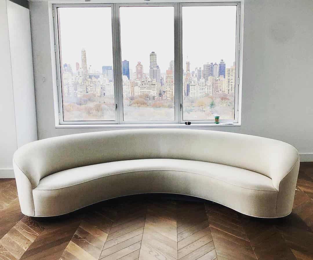 современная-мебель-в-стиле-минимализм
