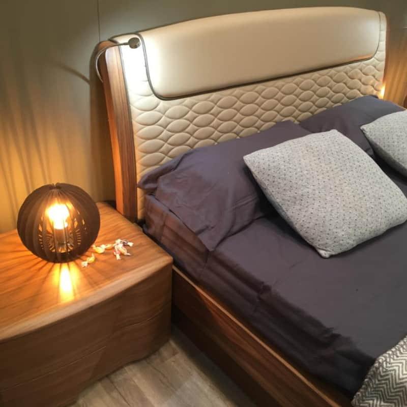 спальня-в-итальянском-стиле