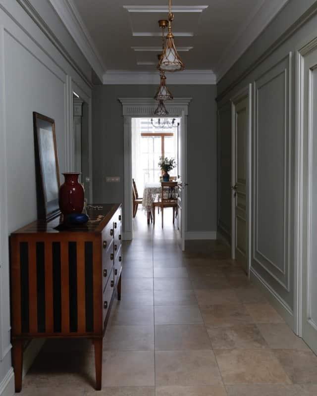 стиль-прованс-в-интерьере-квартиры-фото