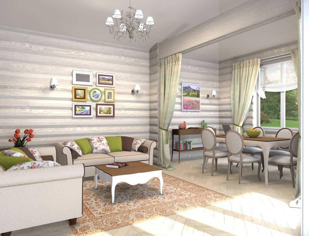 стиль-прованс-в-интерьере-квартиры