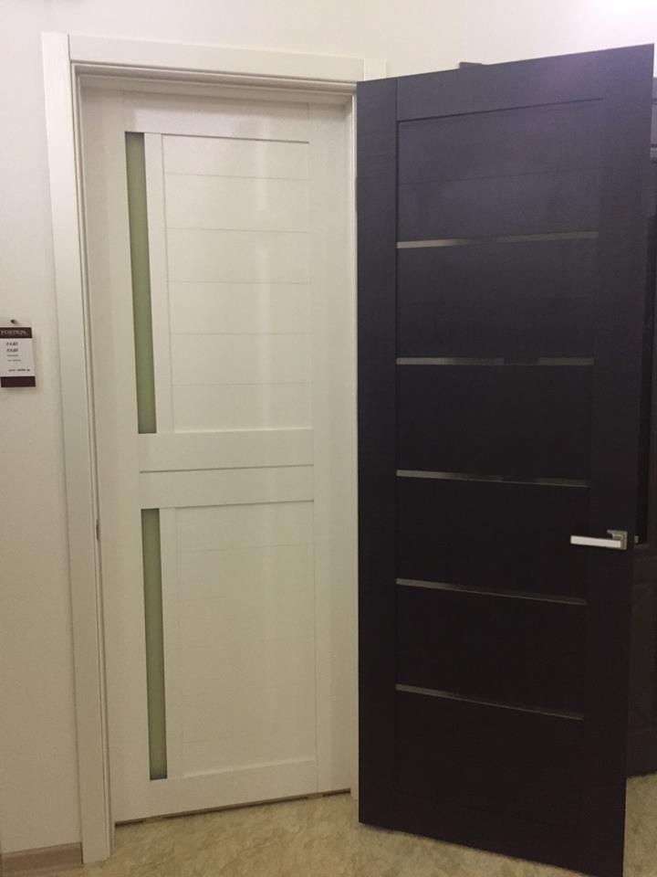 Двери-межкомнатные-2019