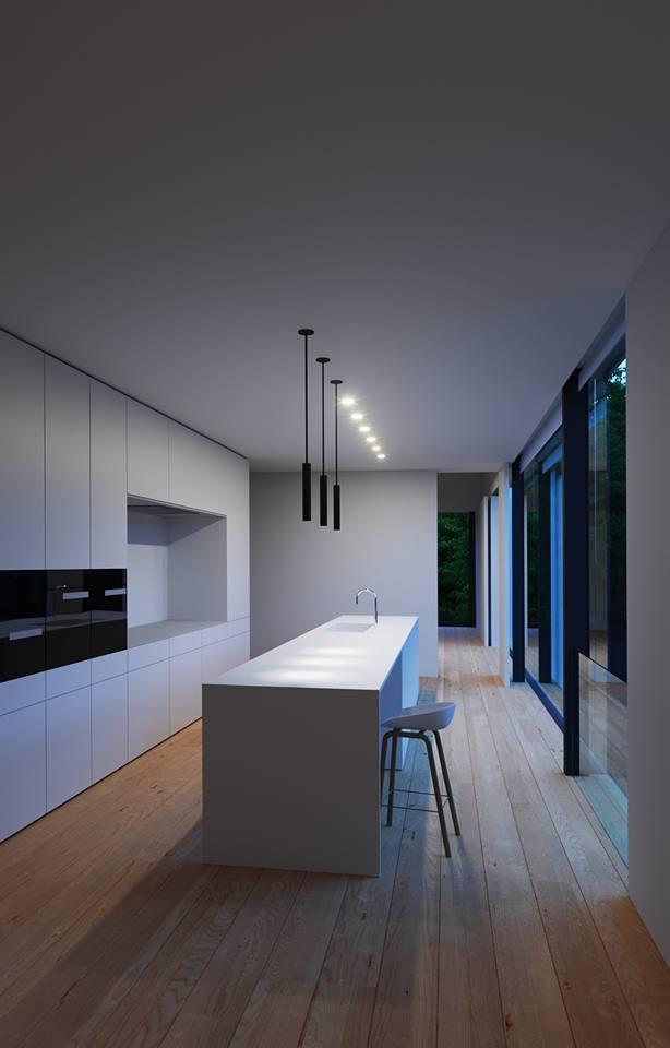 Гостиная-фото-дизайн-2019-года-новинки