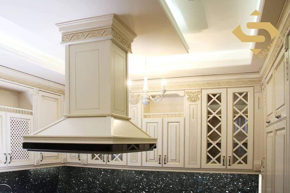 Дизайн-кухни-2019-фото