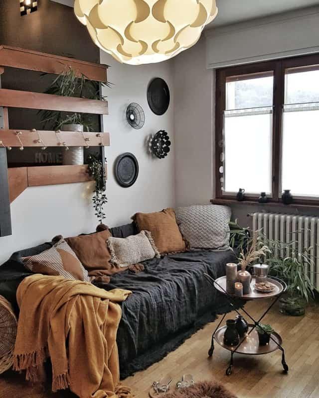 интерьеры-домов-в-стиле-рустик