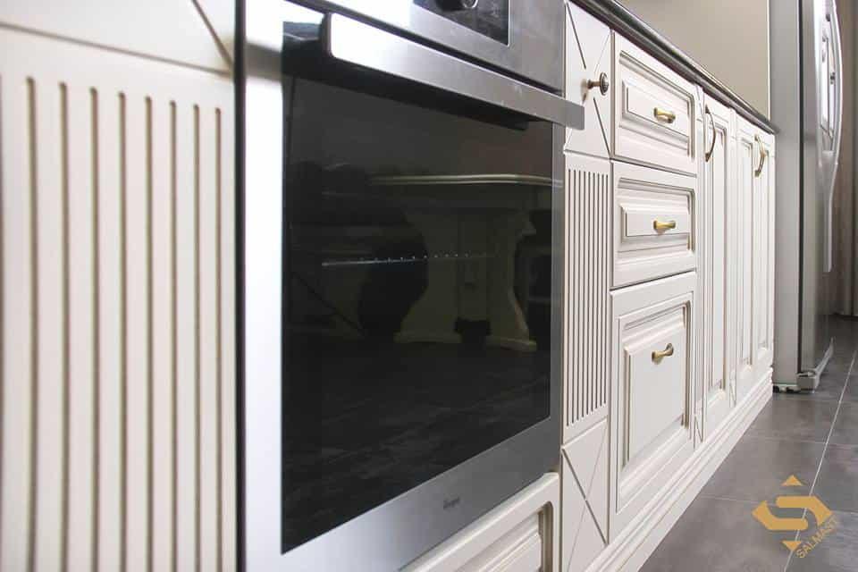 Классические-кухни-2019-года-модный-интерьер-дизайн-фото