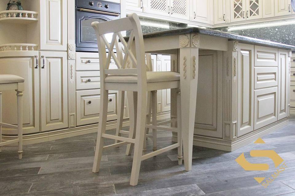 кухня-2019-Дизайн маленькой кухни 2019- кухня-в-восточном-стиле