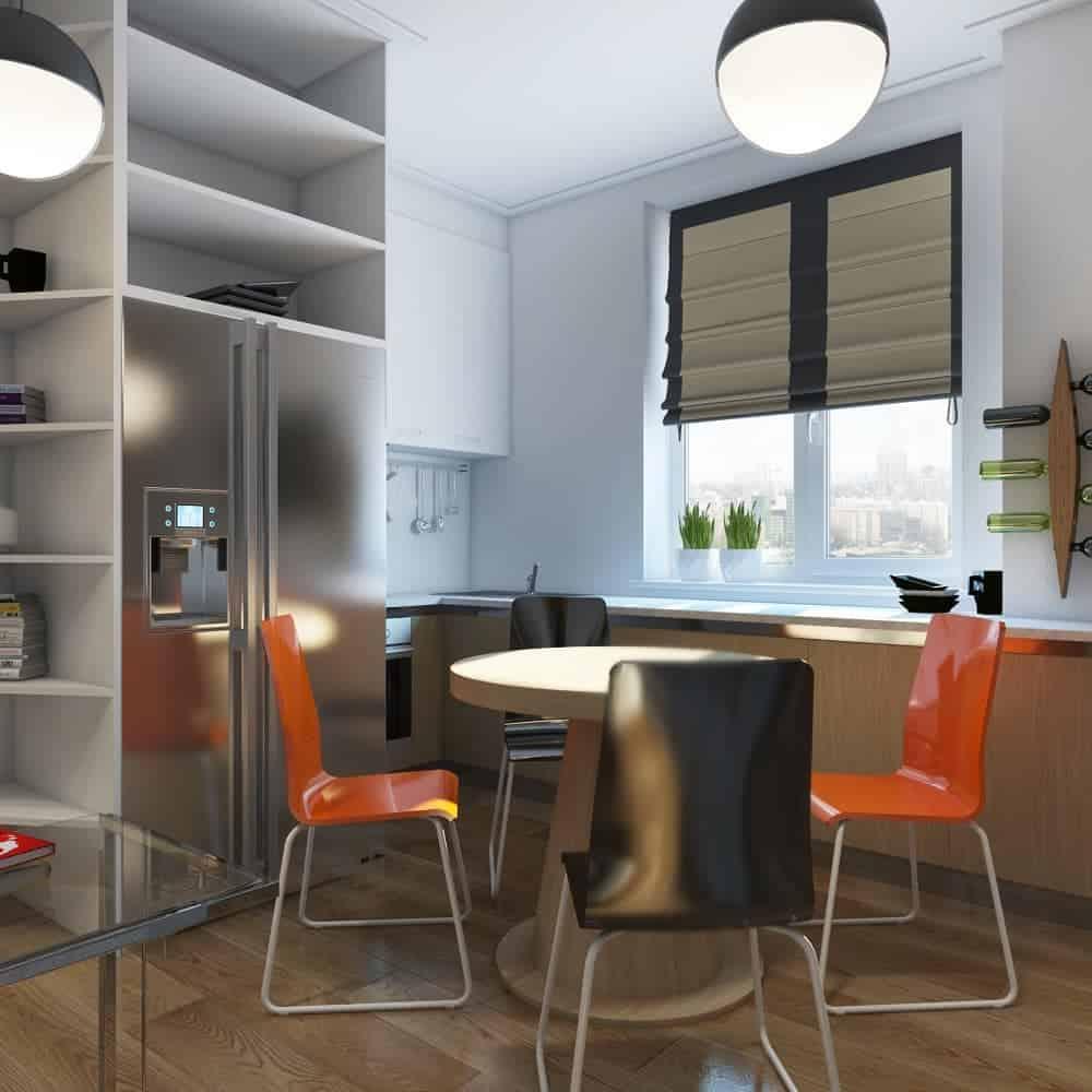 мебель-в-стиле-модерн