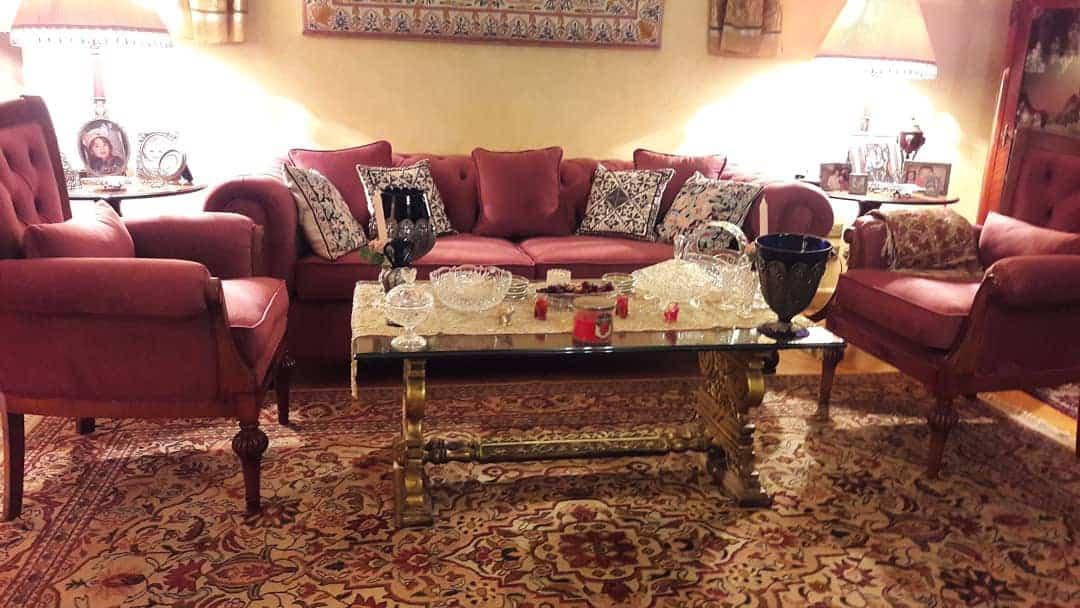 мебель-в-стиле-неоклассика