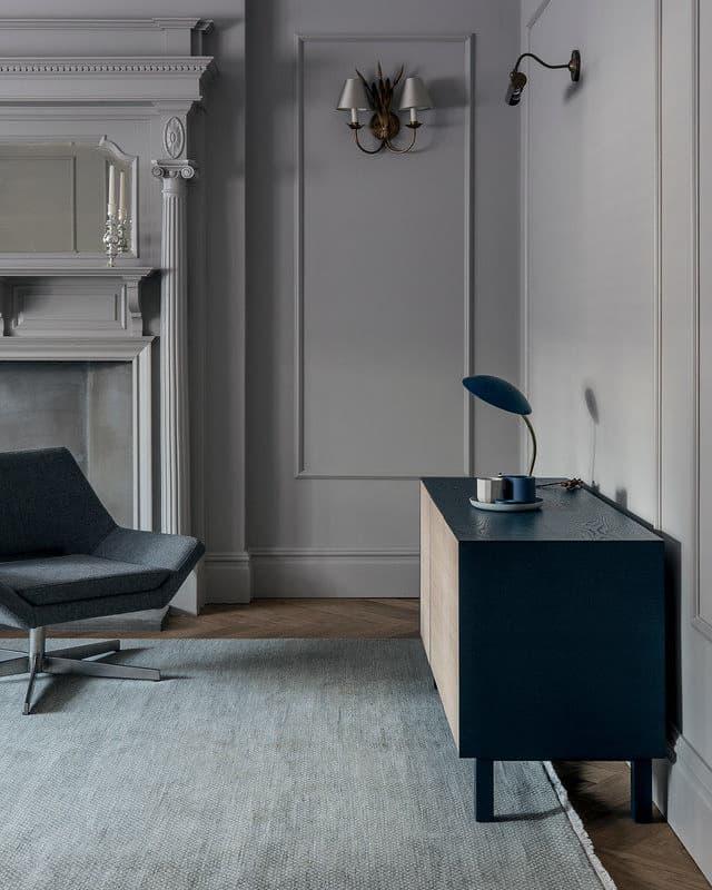 мебель-для-гостиной-в-стиле-модерн