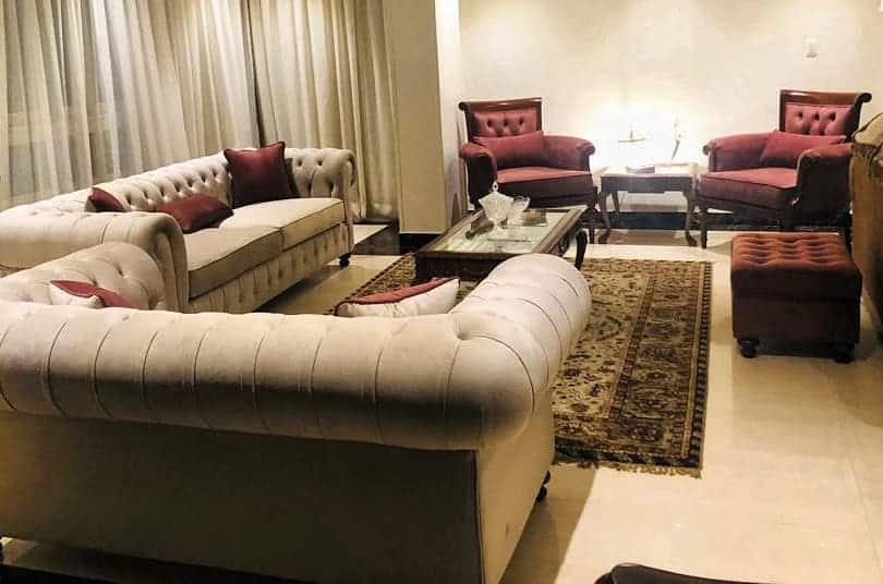 мебель-неоклассика-для-гостиной