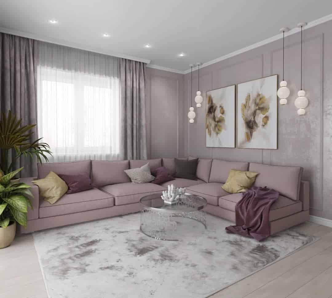 неоклассика-в-интерьере-дома