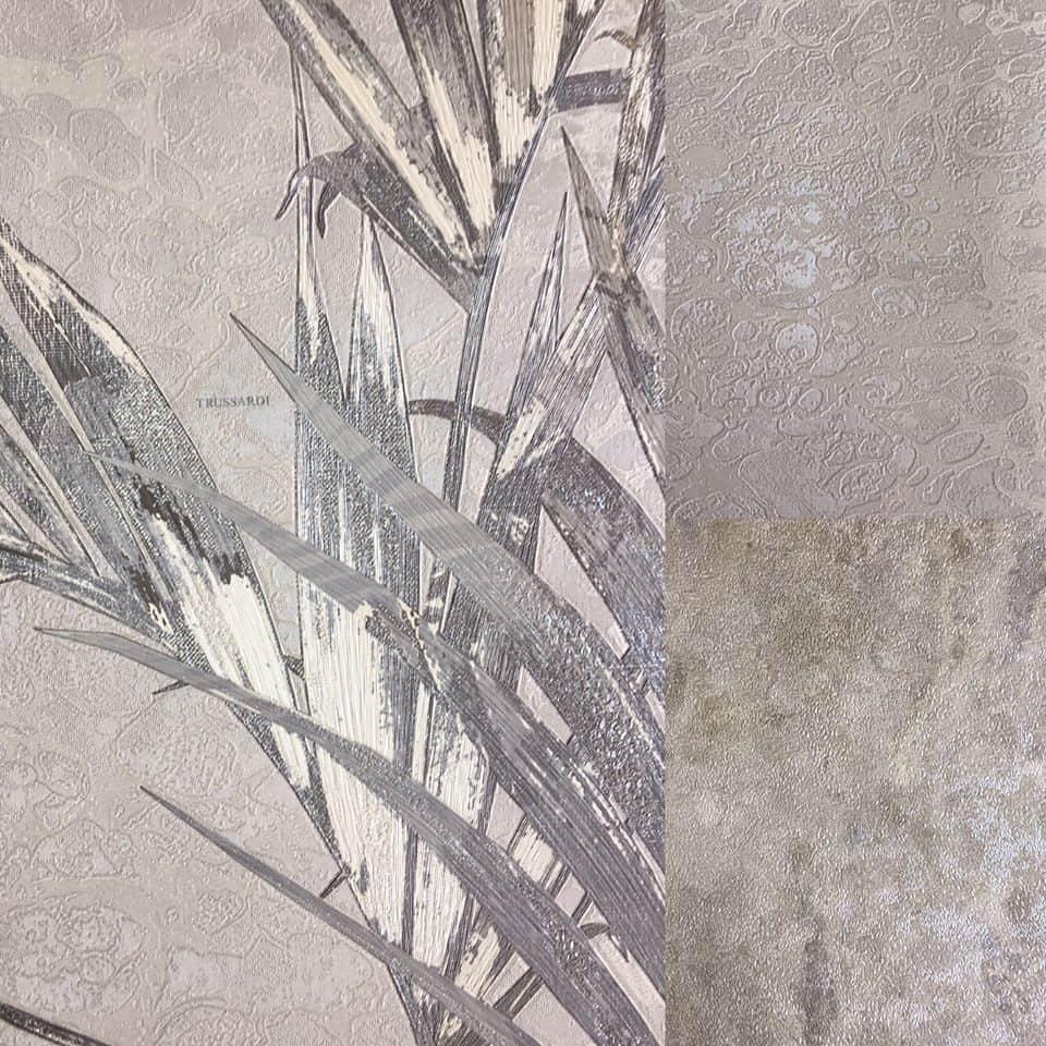 обои-2019-для-стен-в-интерьере-фото