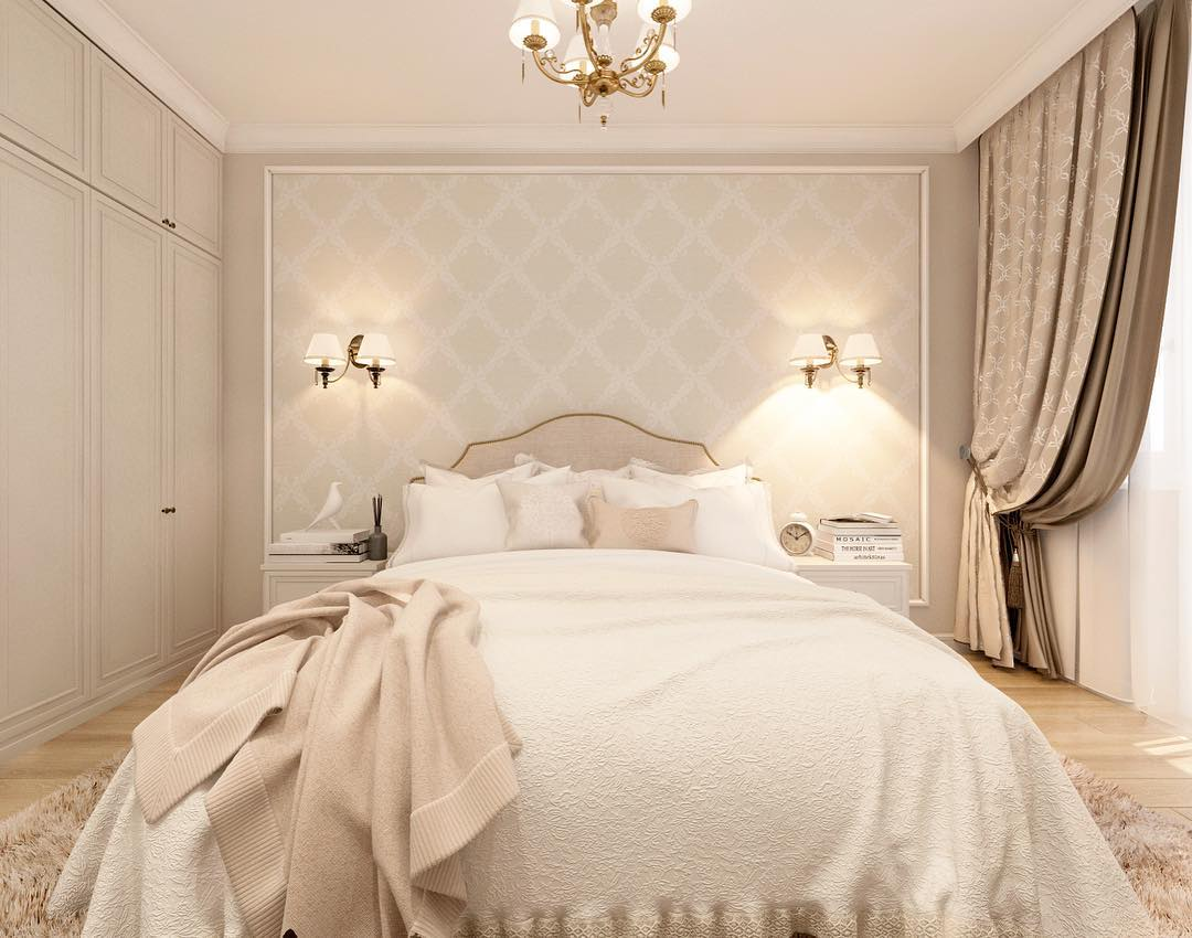 спальня-в-стиле-неоклассика