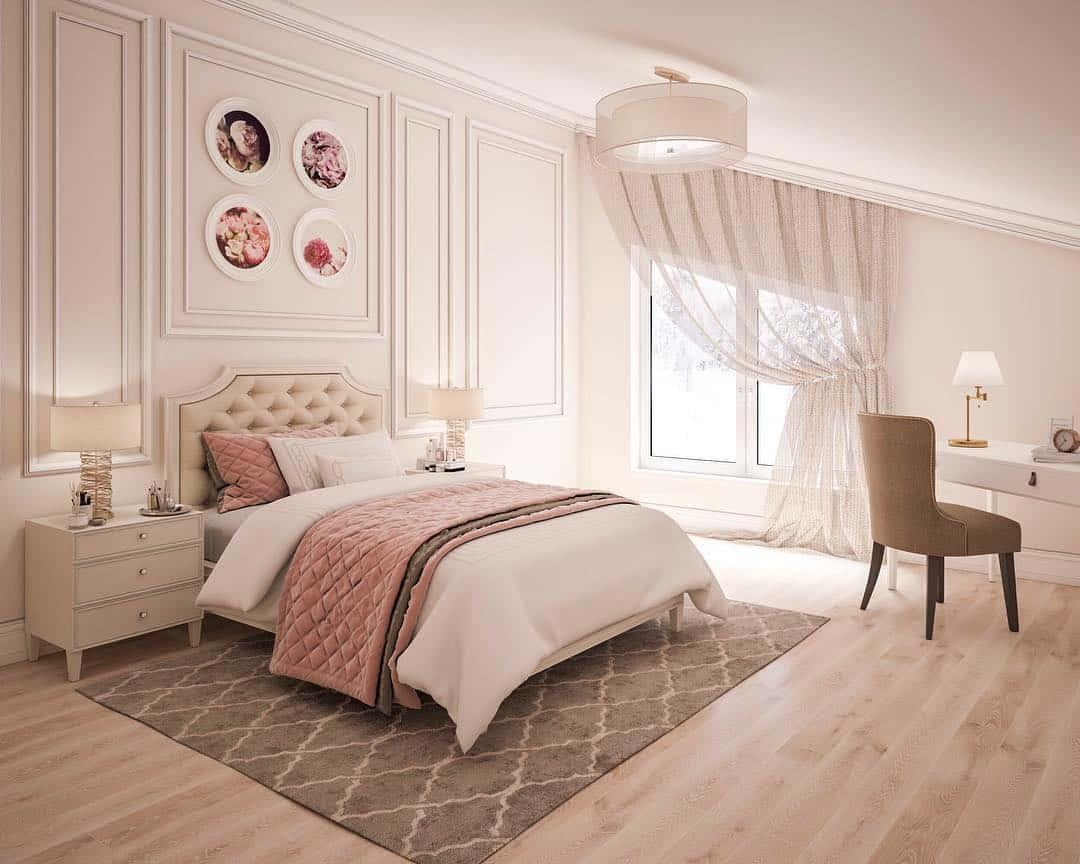 /спальня-в-стиле-неоклассика