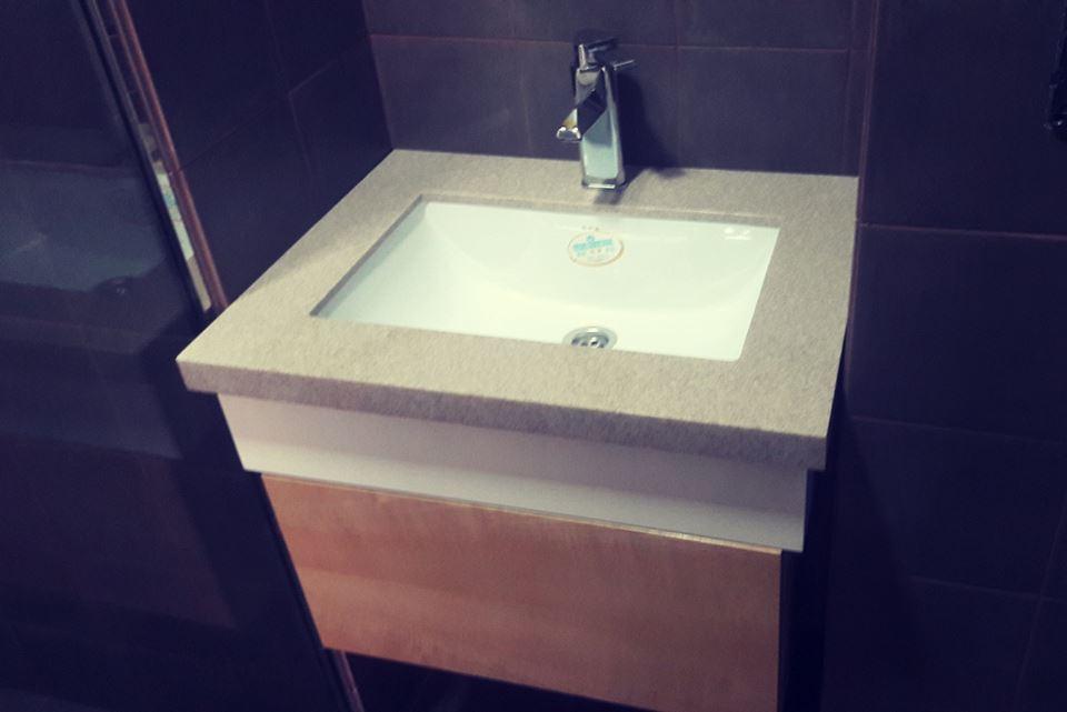 Ванная-комната-2019-модные-тренды-в-дизайне-интерьера