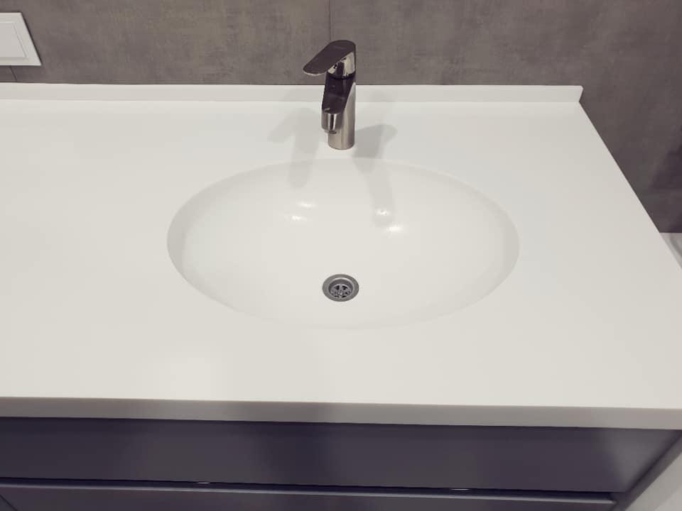 Дизайн-ванной-2019-Дизайн-ванной-комнаты-2019