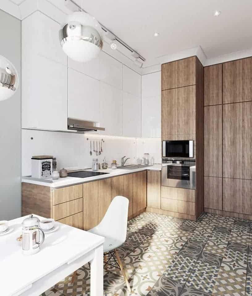 Дизайн-кухни-гостиной-фото-2019